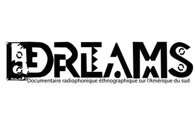 Project visual Documentaires Sonores en Amérique latine
