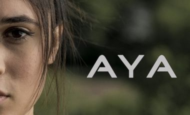 Project visual Aya : Merci à tous !