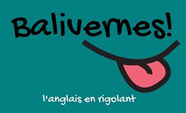 Project visual Balivernes! pilot