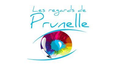 Visuel du projet Les regards de Prunelle