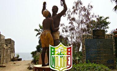 Visuel du projet Ensemble pour les enfants du Sénégal