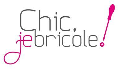 Visuel du projet Chic, je bricole !