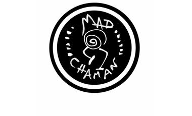 Visueel van project MAD CHAMAN