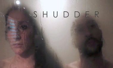 Project visual SHUDDER or  a poetic chronicle of an addiction to adrenaline