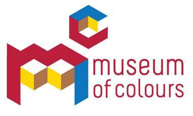 Visueel van project Pour un Musée des Couleurs