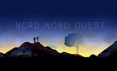 Project visual Nord-Nord-Ouest
