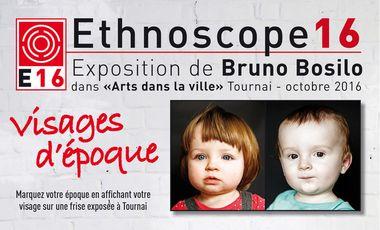 Visueel van project Ethnoscope16