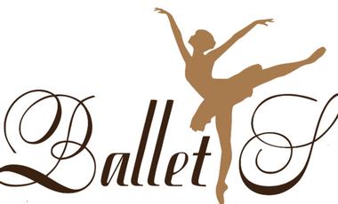 Visuel du projet Création d'une école de danse , centre d'enseignement artistique