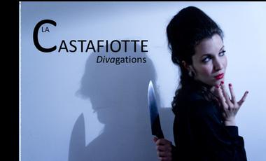 Visuel du projet La Castafiotte: Divagations