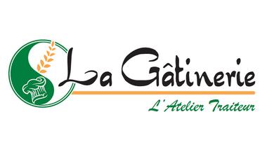 Project visual Financez le four de la Gâtinerie