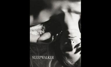 Visuel du projet SLEEPWALKER - COURT METRAGE
