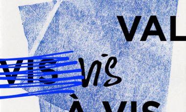 Visuel du projet Festival Vis-à-Vis
