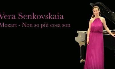 Project visual Qui vivra - Vera Senkovskaia