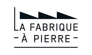 Visuel du projet La Fabrique à Pierre