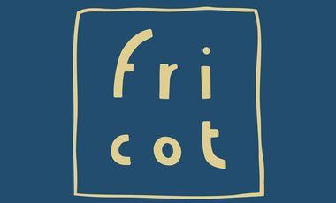 Project visual Fricot - Comptoir de bonnes choses