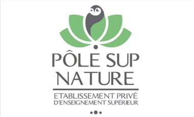 Visueel van project Ecole Pôle Sup Nature