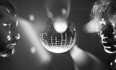 """Project visual """"Dream"""" - Clip de \ ∵ SuHu"""