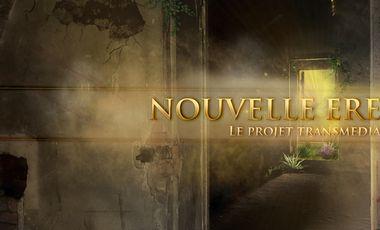 Visuel du projet Nouvelle Ere Projet