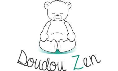 Visuel du projet Doudou Zen apaise les émotions des enfants!
