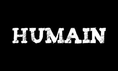 Project visual Humain