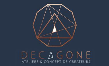 Project visual Ateliers | Concept de créateurs made in Champagne