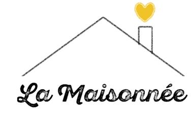 Visueel van project Micro-crèche La Maisonnée