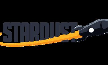 Visuel du projet Evitez la fin de la chaîne Youtube Stardust!