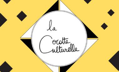 Visuel du projet La Cocotte Culturelle brestoise
