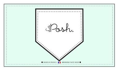 Visueel van project La Posh