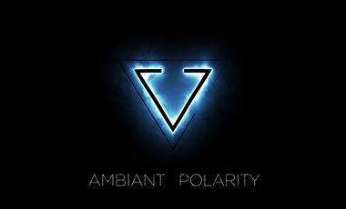 Visueel van project Ambiant Polarity Project