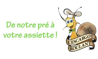 Visueel van project L'Escargot Roulant