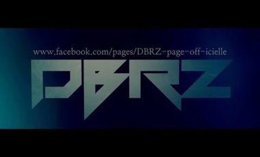 Visuel du projet AIDEZ A CREER L ALBUM DBRZ hip hop mouvement