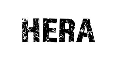 Visuel du projet Hera
