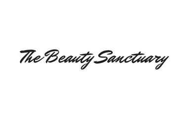 Visueel van project The Beauty Sanctuary Cosmetics
