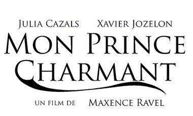 Visueel van project Mon Prince charmant