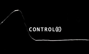 Visuel du projet Control(e)