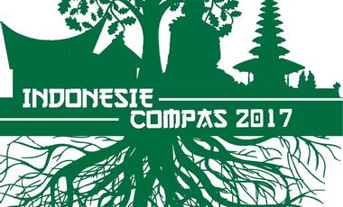Visueel van project Projet solidaire scout en Indonésie