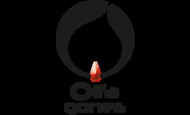 Project visual OlfaGones
