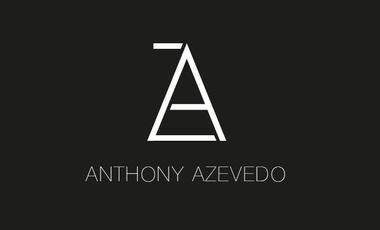 Visuel du projet Première Collection Anthony Azevedo