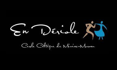Visuel du projet En Dériole : Habillons nos danseuses