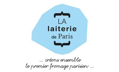 Visuel du projet La Laiterie de Paris