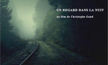 Visueel van project Un regard dans la nuit - court-métrage