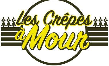 Visueel van project Les Crêpes à Mour