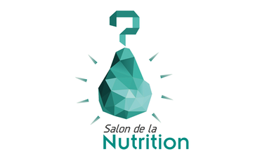 Visueel van project Salon de la Nutrition