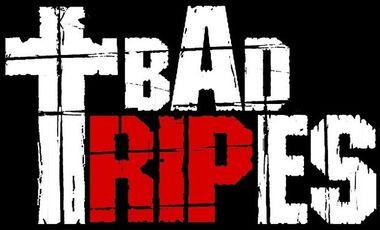 Visueel van project Bad Tripes