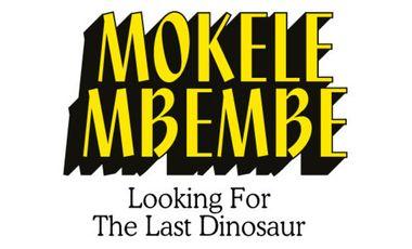 Project visual Mokele-Mbembe : Sur Les Traces Du Dernier Dinosaure