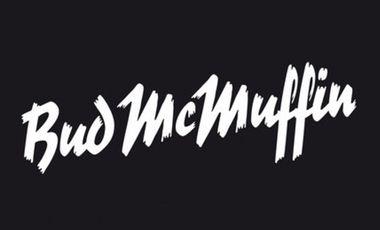 Visuel du projet Nouvel album de Bud McMuffin
