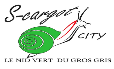 Visueel van project S-cargot city