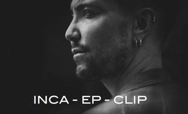 Project visual INCA - EP - CLIP