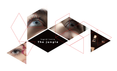 Project visual The Jungle - Premier Clip